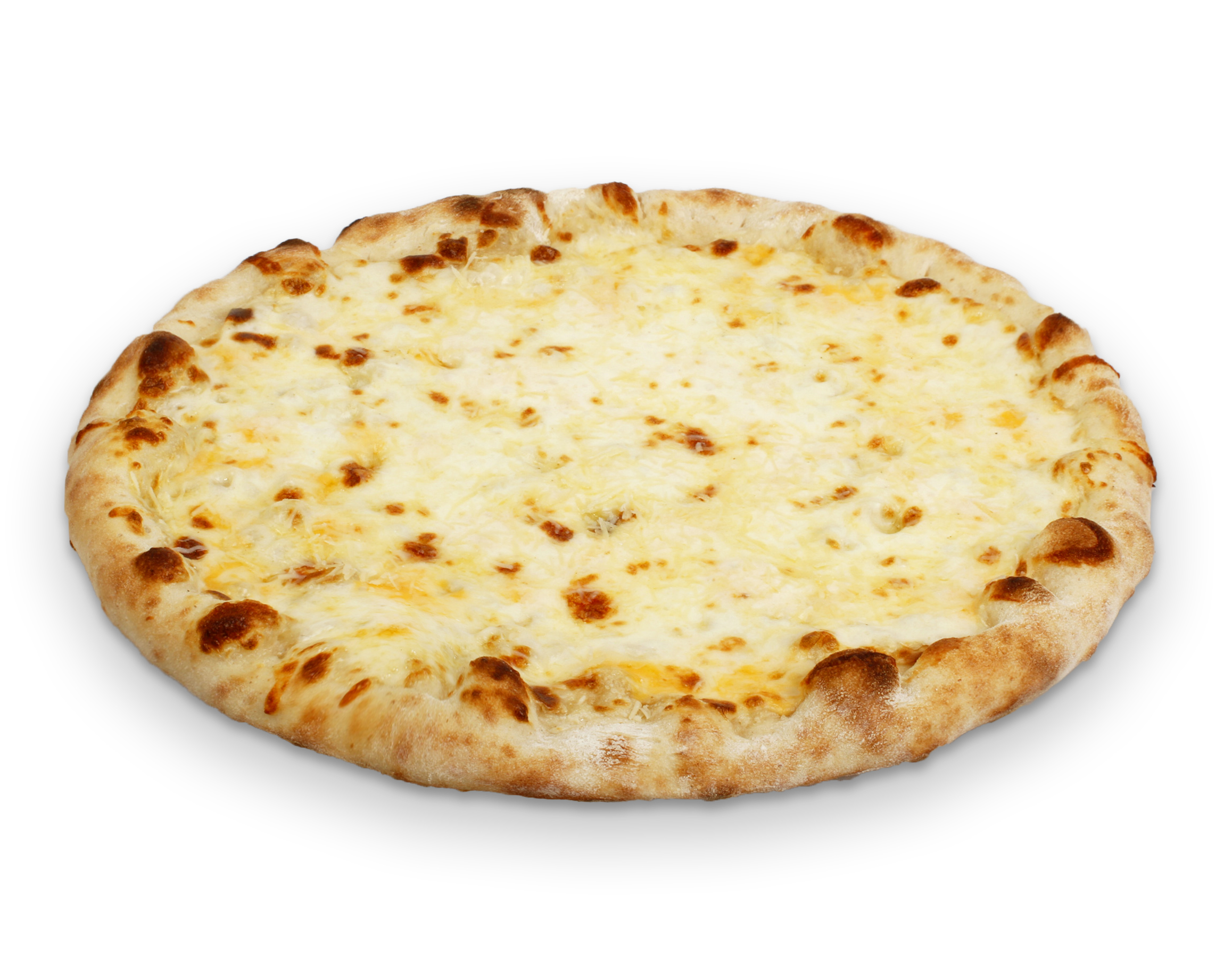 пицца Фонтина
