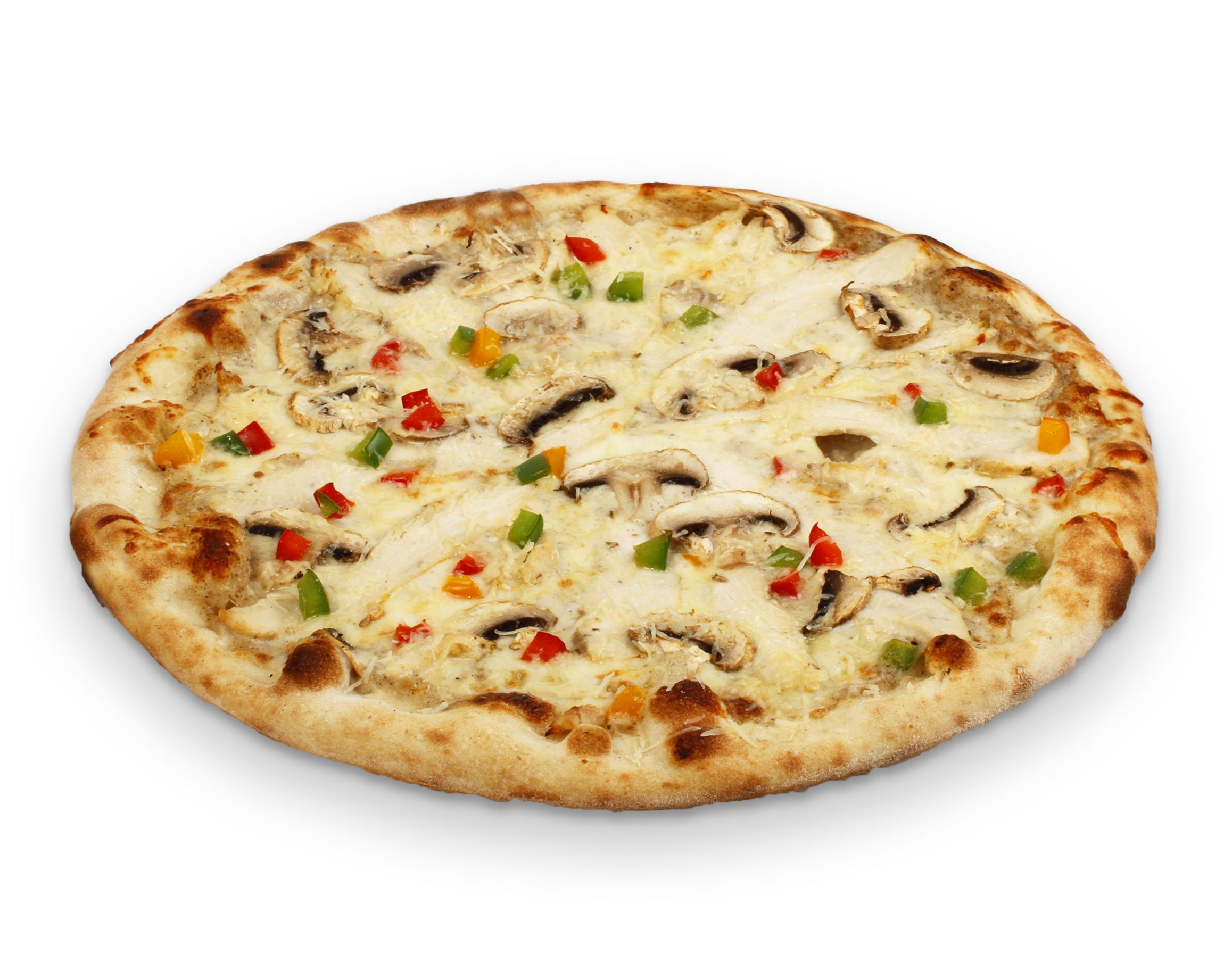 пицца Соренто
